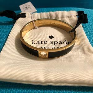 New! Kate Spade bangle